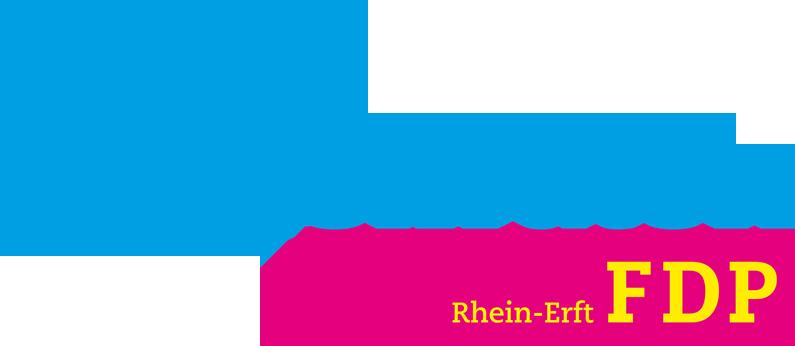 FDP Rhein-Erft Kreis