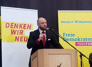 Christian Pohlmann